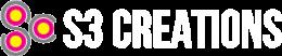 s3c_logo_full_reverse